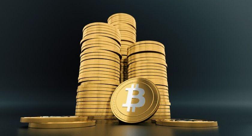 Finanse, Rynek kryptowalut wyglądają prognozy kolejne - zdjęcie, fotografia