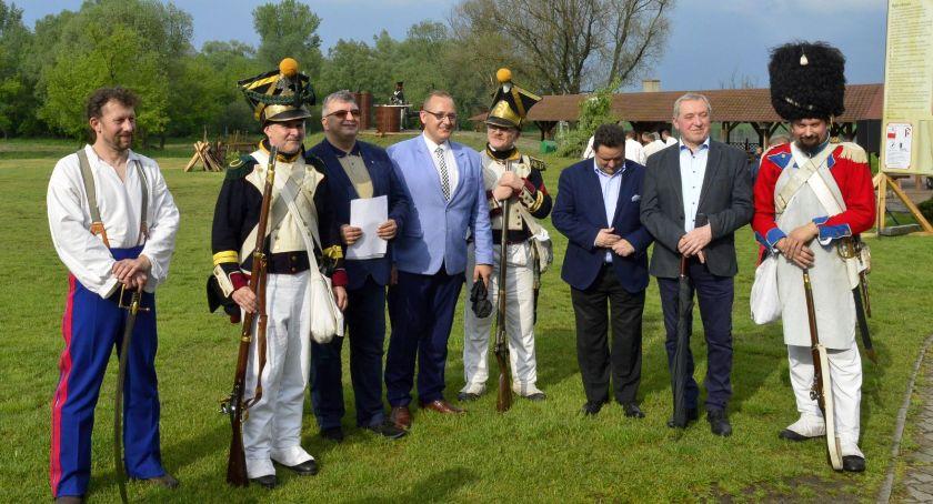 Kulturalny weekend, Pułtuska Muzeów - zdjęcie, fotografia