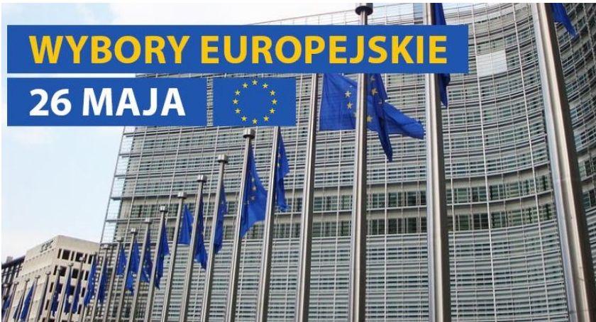 Wybory, Godziny pracy Obwodowych Komisji Wyborczych gminie Pułtusk - zdjęcie, fotografia