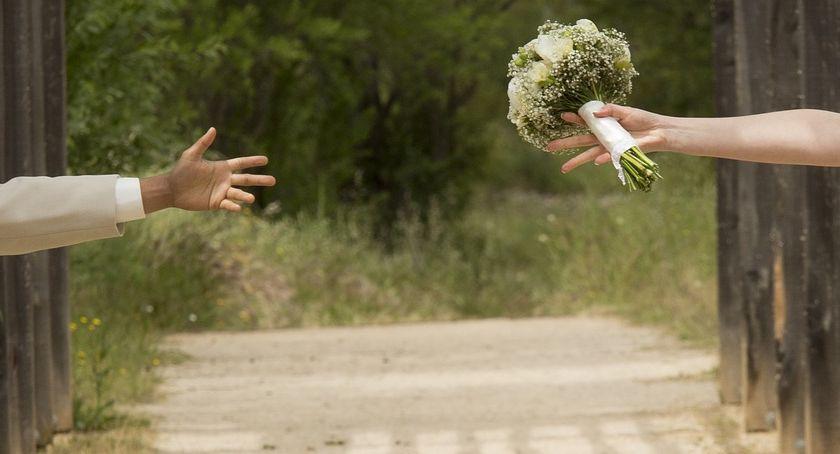 Tradycja, Zdjęcia ślubu wesela nasze fotografa - zdjęcie, fotografia
