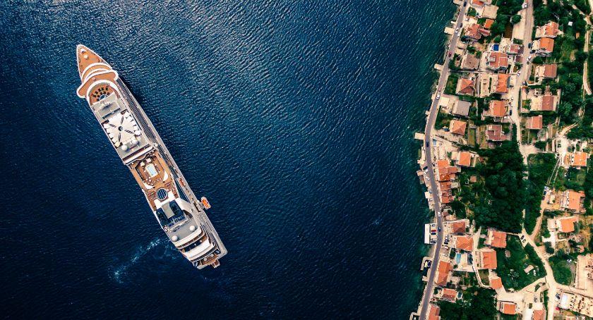 Felieton, Bałkańskie wakacje Czarnogóra - zdjęcie, fotografia
