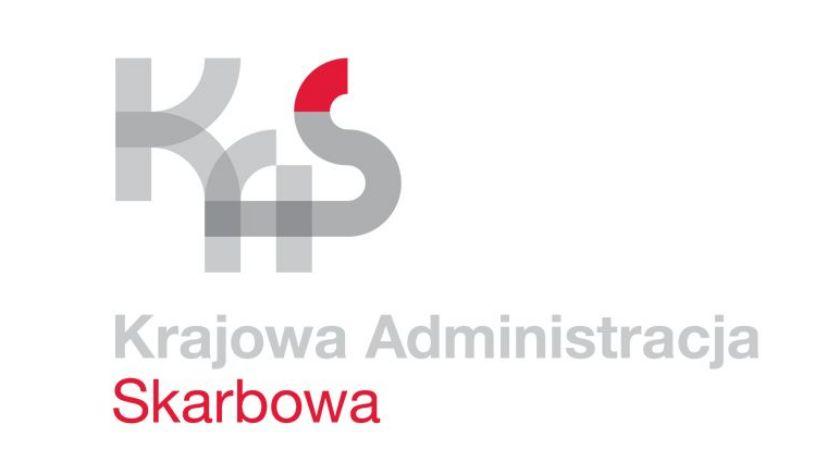 Komunikaty, Mazowiecka walczy nadużyciami - zdjęcie, fotografia