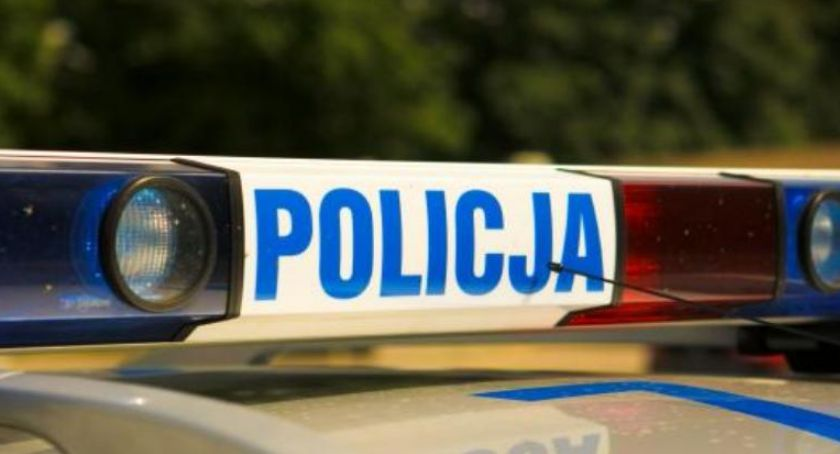 Wypadki drogowe , Utrudnienia ruchu ulicy Daszyńskiego - zdjęcie, fotografia