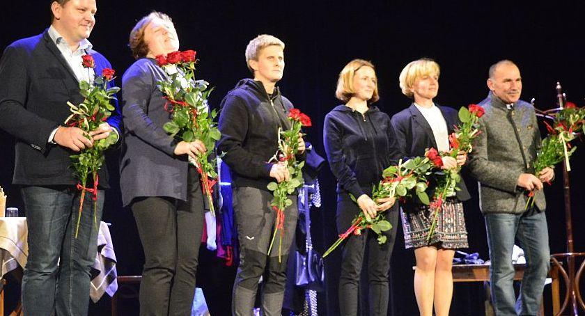 Tradycje Teatralne Pułtuska, Kroki - zdjęcie, fotografia
