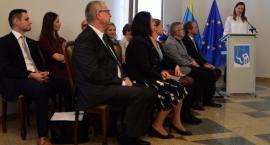 Turystyka kulturowa w rozwoju Mazowsza – konferencja naukowa