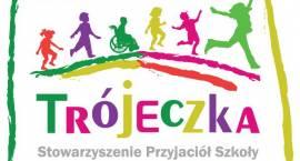 Zbiórka dla ofiar nawałnicy w Borach Tucholskich