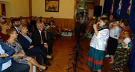 Piknik Folklorystyczny w Ołdakach