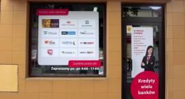 W Pułtusku kredyty łatwiej dostępne