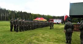 Trzeci obóz wojskowo – obronny