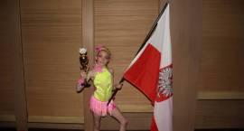 Iga Piotrowska poleci na MŚ do Serbii