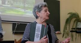 O holocauście w Skardze