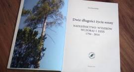 Monografia zrealizowana przez Wydawnictwo Aleksander nagrodzona