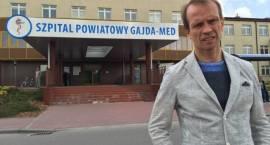 To będzie trudny rok dla pułtuskiego szpitala