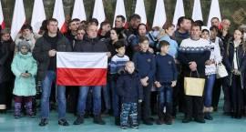 Dom Polonii ośrodkiem adaptacyjnym dla repatriantów