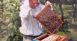 Tyle pszczół ile lat…