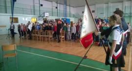 11 listopada w ZPO w Winnicy