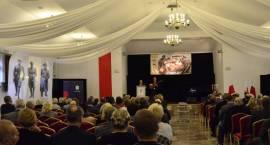 Podziemie niepodległościowe w Polsce – konferencja w Domu Polonii