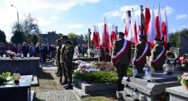 Rocznica powstania Podziemnego Państwa Polskiego