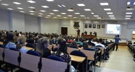 450 – lecie przybycia jezuitów do Pułtuska – konferencja ogólnopolska