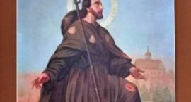 Święty Roch - człowiek, który kochał ludzi i zwierzęta