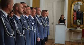 Święto Policji w Pułtusku