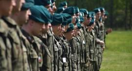 Strzelecki obóz wojskowo – obronny