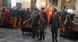 95 lat temu w Pułtusku...