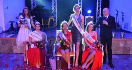 Miss Pułtuska 2015 została Aleksandra Nalewajk!