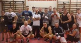 Seminarium szkoleniowe w Semiramidzie