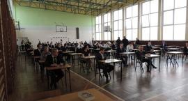 Ruszkowski w czołówce szkół na Mazowszu