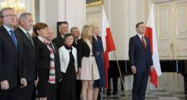 """""""A kto to jest Andrzej Duda?"""""""