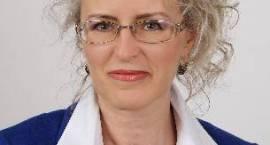 Czwartym kandydatem okazała się... Anna Pieńkowska