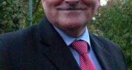 Andrzej Kwiatkowski kandydatem na burmistrza