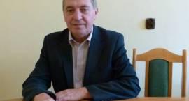 Henryk Kowalczyk w zarządzie PiS