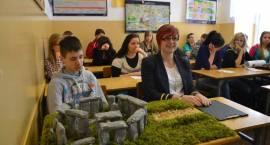 Konkurs językowy w Prusie