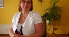 Nowa kierownik GOPS Winnica