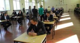 Dziś pierwsze egzaminy maturalne