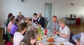 Aktywni emeryci z Winnicy