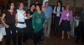 Jak tańcowało pedagogiczne ciało