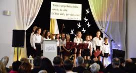 X Gminny Konkurs Papieski rozstrzygnięty
