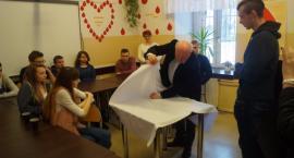 W Prusie uczą się od najlepszych - spotkanie z dyrektorem Milorda