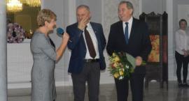 """Jolanta Siejbik po raz kolejny szefową pułtuskiej """"Solidarności"""""""