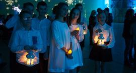 Dzień Światła w Zespole Szkół nr 2
