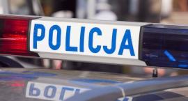 Potrącił kobietę i uciekł - Policja poszukuje kierowcy – sprawcy wypadku drogowego