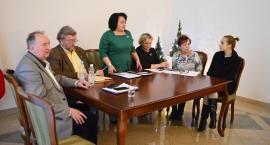 Ania Rusowicz i Krzysztof Krawczyk wystąpią w Pułtusku