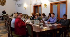 Sesja Rady Miasta znowu przerwana