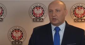 Komunikat Prokuratury Regionalnej w Białymstoku