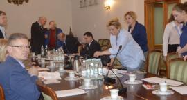 Smutny dzień dla samorządu pułtuskiego – radny o zatrzymaniach przez CBA