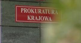Komunikat Prokuratury Krajowej w Warszawie