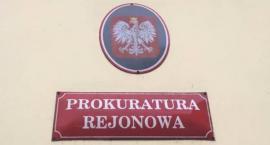 Są wstępne wyniki sekcji zwłok 56 – letniej mieszkanki Pułtuska